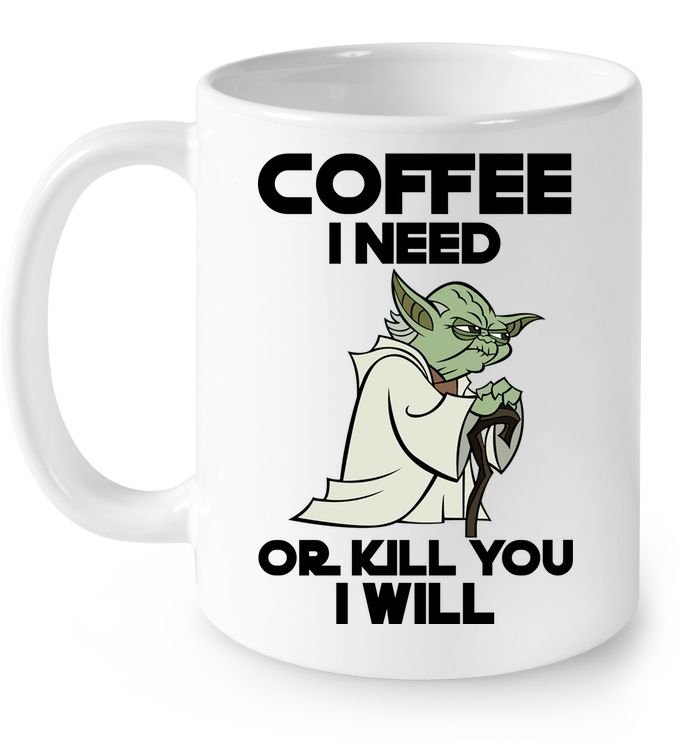 True this is! #yoda #starwars I NEED THIS FOR WORK!!