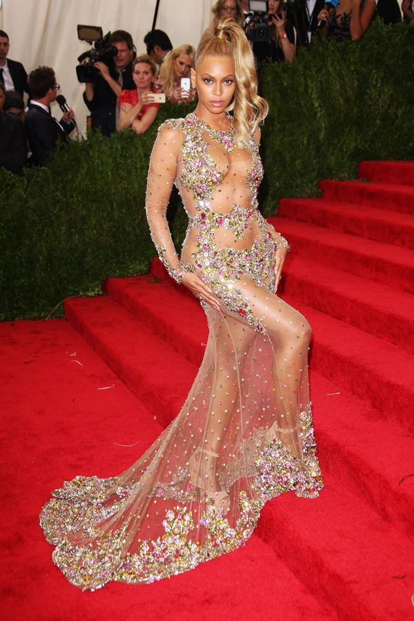 17 best ideas about Beyonce Givenchy Dress on Pinterest | Beyonce ...