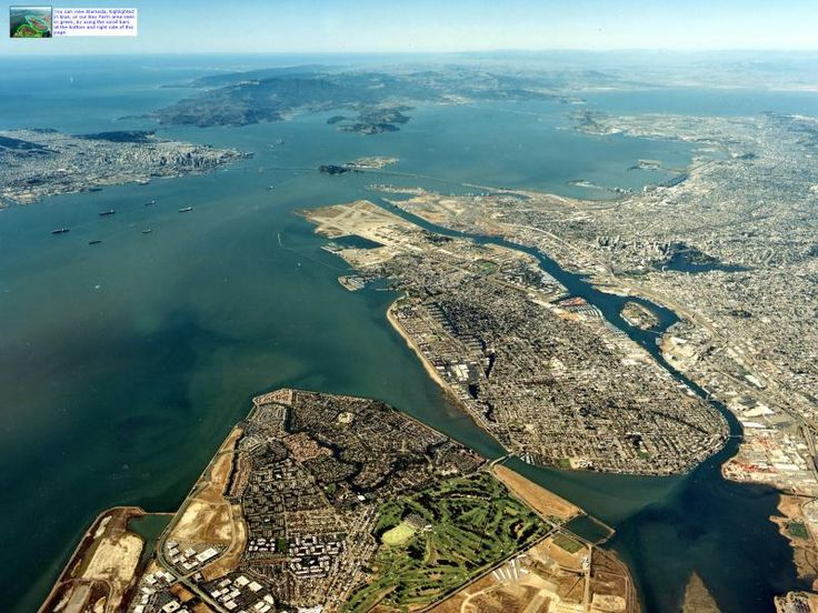 First home away from home after I got married.....Alameda, CA.  Grew up in Porterville, CA.Favorite Islands, Bays Area, Alameda Islands, Alameda California, San Francisco Bay, Bays Islands, Bay Area, Francisco Bays, Half Years