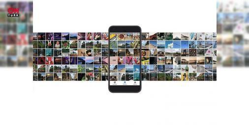 Fotoğraf ve videolar için sınırsız depolama alanı! : Google Pixel ve Pixel XL duyurusu yapılırken önemli bir yenilikten bahsedildi. Google Pixel serisi satan alan kullanıcılara sınırsız depolama alanı verecek!  http://ift.tt/2cRCgNH #Sanat   #Pixel #alanı #depolama #Google #sınırsız