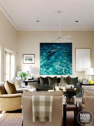 Living Room International Painting Inspiration 54 Best Living Room Actual Images On Pinterest  Cookie Dough . Decorating Inspiration