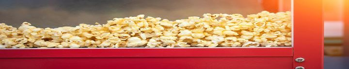 """This popcorn is the BEST we have ever had!"" - Yolanda, Arvada, CO http://papahillspopcorn.com/testimonials/"