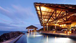 Likuliku Lagoon Resort (Malolo Island, Fiji) Deals   Tingo.com