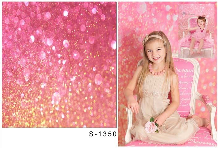 Find More Background Information about LIFE MAGIC BOX Photography Backdrop Fabric Background Photographic Telon De Fondo Para Fotografia Infantil Flowers CMS 1350,High Quality background photograph,China fabric background Suppliers, Cheap photography backdrops from A-Heaven Fashion Gifts on Aliexpress.com