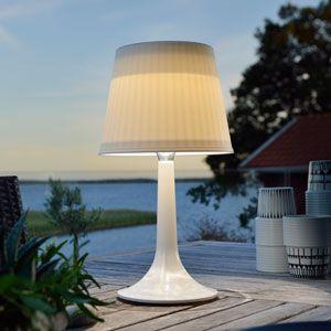 Die 25+ Besten Ideen Zu Solarlampen Garten Auf Pinterest ... Effektvolle Gartenbeleuchtung0 Ideen