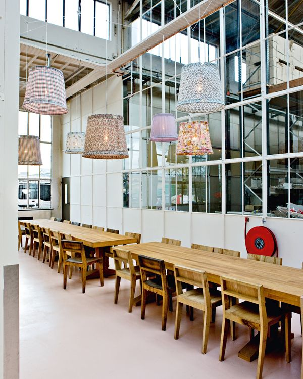 2226 best Commercial interiors images on Pinterest Homes