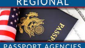U.S. Passport Agency Live Customer Service