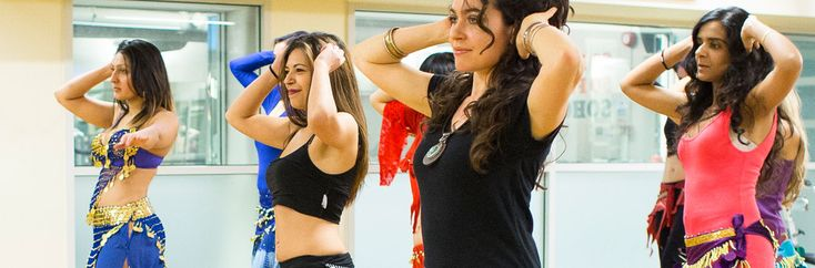 For the very best belly dance classes in London, Hasina Bellydance is conveniently located with beginners, intermediate and advanced classes available.