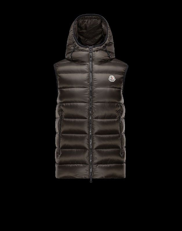 moncler jacke auf rechnung bestellen. Black Bedroom Furniture Sets. Home Design Ideas