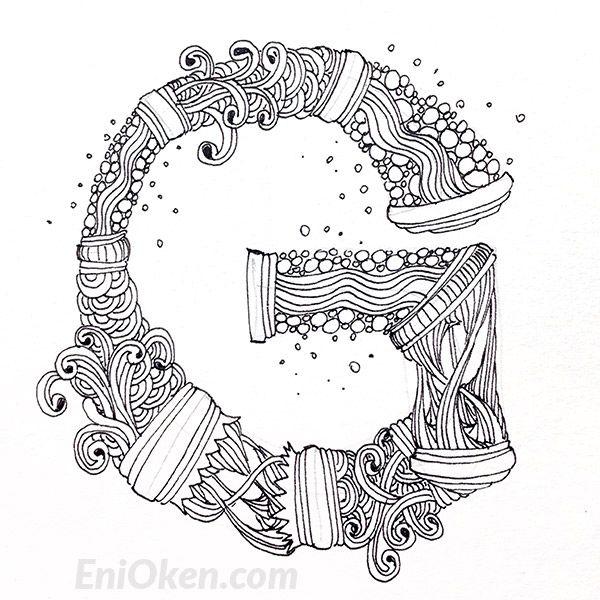 The Letter R In Graffiti Letter R In Graffiti Style moreover Adidas Skateboarding also 91787 Geometric Shape Set in addition Fancy cross clipart further I Love You Graffiti Schrift Graffiti Bilder Zum Ausmalen Ausmalbilder Eurer Lieblingshelden. on art for letter i