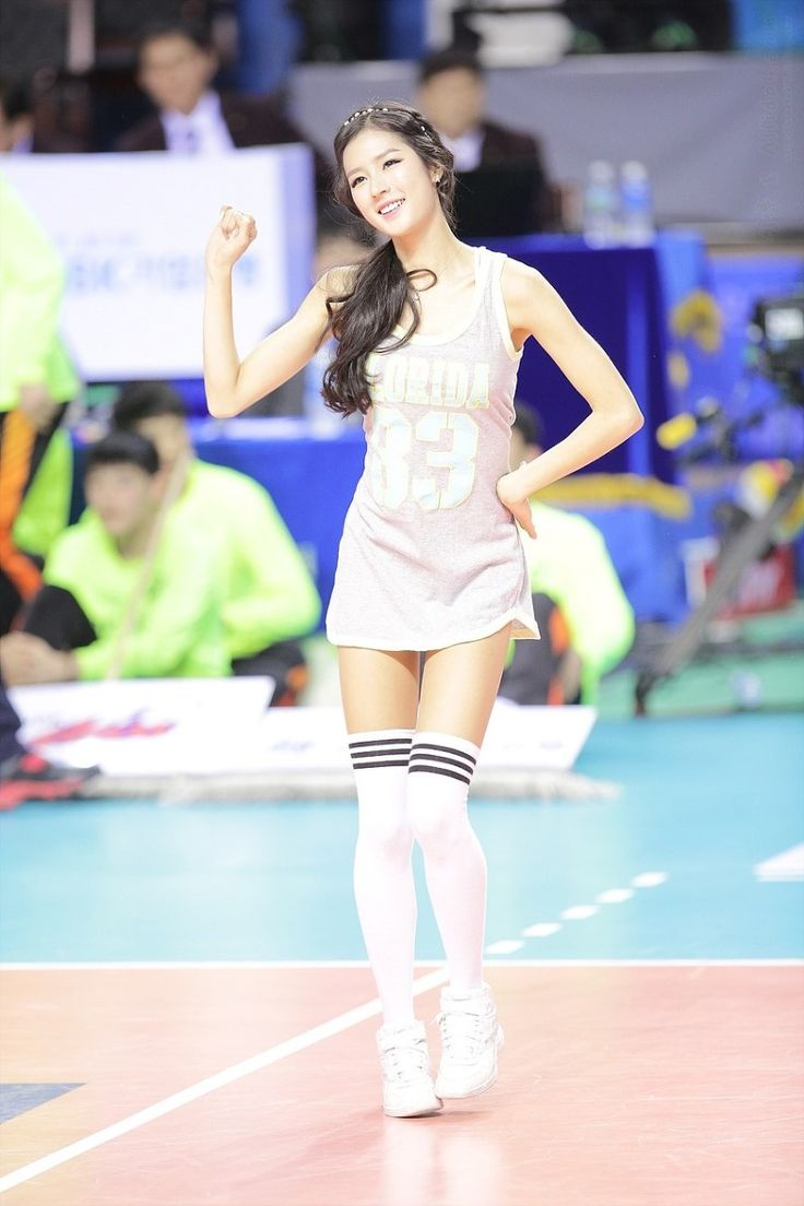 Park Gi Ryang | Cheerleaders http://www.luckypost.com/park-gi-ryang-cheerleaders-23/ #Cheerleaders, #CuteGirl, #Korean, #Luckypost, #ParkGiRyang, #可爱的女孩在韩国, #韓国のかわいい女の子, #귀요미