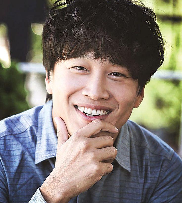 Cha Tae Hyun  >.<