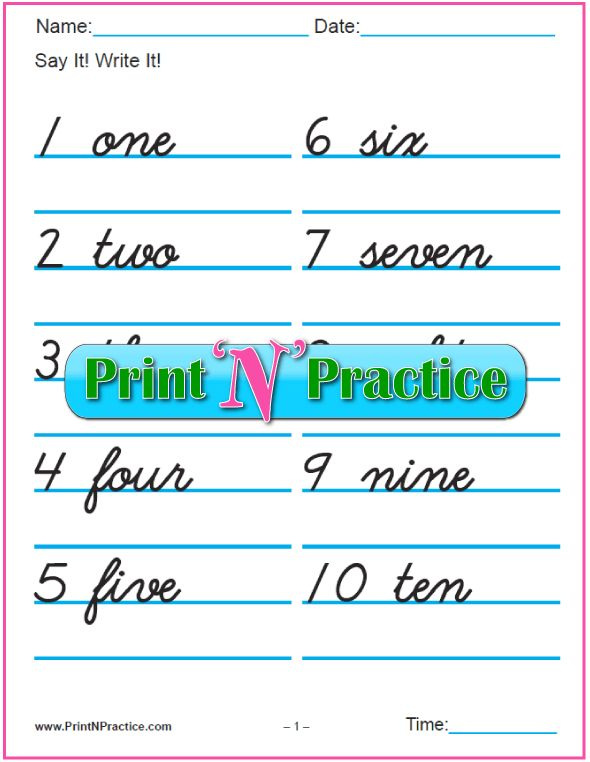 63 best ✨Printable Math Worksheets✨ images on Pinterest ...