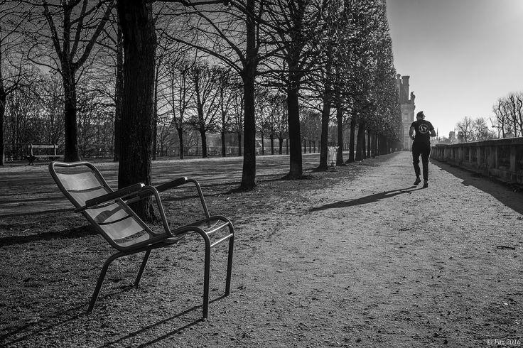 https://flic.kr/p/FDyuPk | Parigi-2016-10