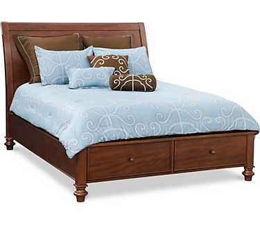 Best 343 Best Images About Art Van Furniture On Pinterest Upholstered Beds Furniture And Mattress 400 x 300