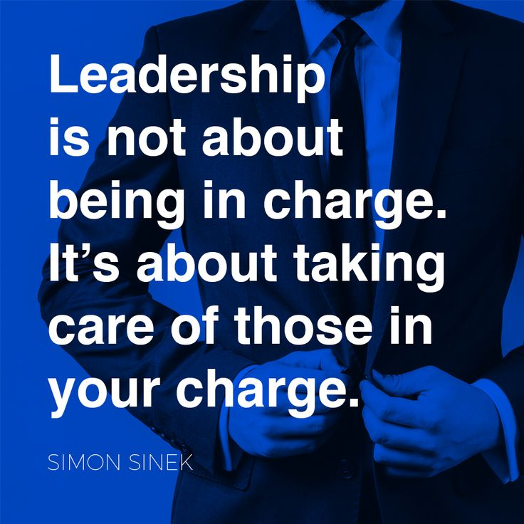 Good Leadership Quotes: 25+ Best Leader Quotes Ideas On Pinterest