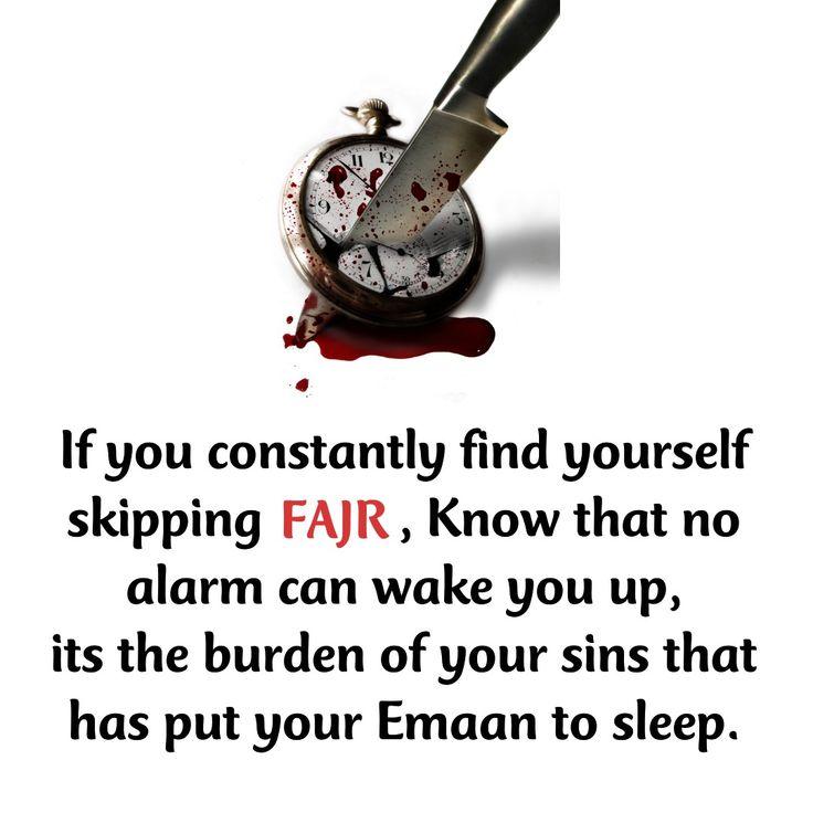 87 Best Namaz E Fajr Images On Pinterest