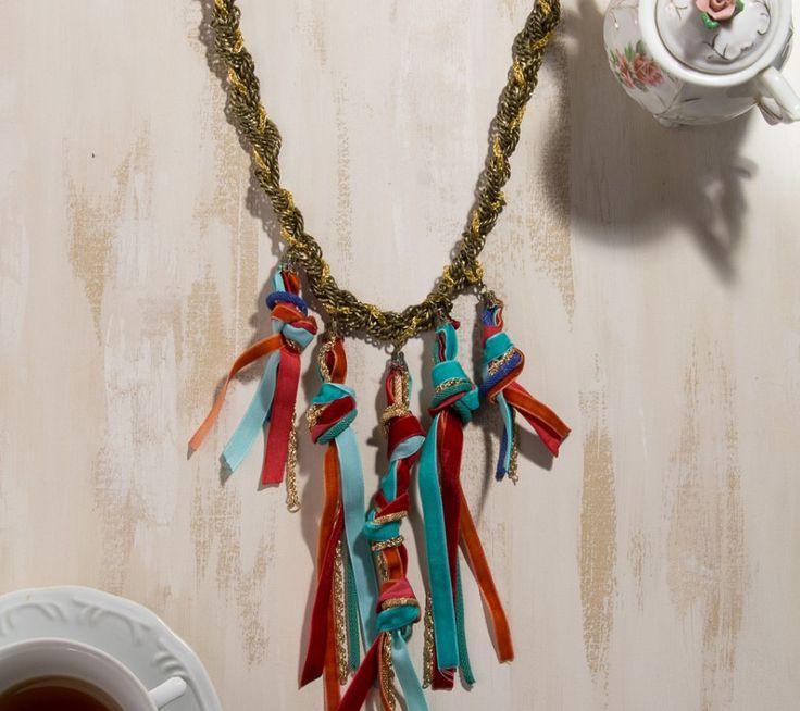 Magali Labarthe, Accesorios de Diseño, collares, aros, pulseras, llaveros, deco, medio de pago, tarjetas, mayorista, minorista