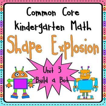 Number Names Worksheets vocabulary lessons for kindergarten : 1000+ images about Kindgarten Lesson Ideas on Pinterest ...