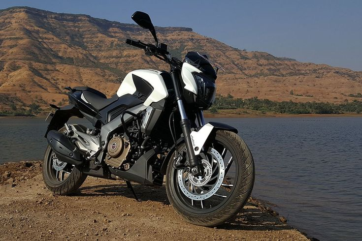 What's the new Bajaj Dominar like to ride? Who should buy it? How fast will it go? Why does it look like a Pulsar? And other questions, answered.
