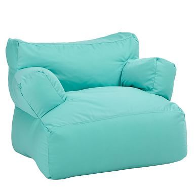 Filled With Eco Friendly Recycled Materials, This Supercush Seat Is Easier  On The Environment And Give You A Comfy Place To Study, Socialize Or Just  Sit ...