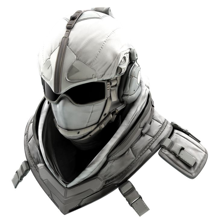 Helmet Specialist https://www.facebook.com/pages/Carlos-Alva-Design/232577050092526