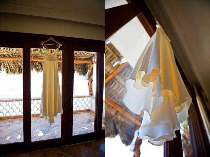 Свадебное платье назначения, Кабо Surf Hotel & Spa, Кабо-Сан-Лукас свадьба, Джоэл Флори