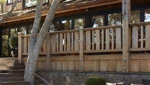deck railing ideas deck railing design railing designs deck railings ...