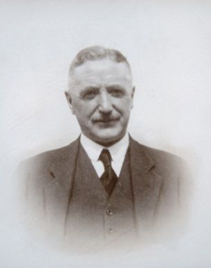 mr-james-campbell-1922