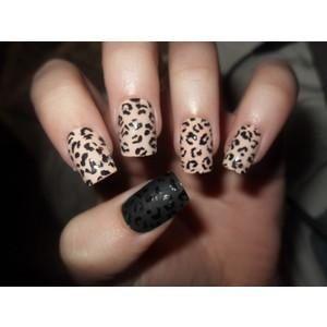 leopard-nail-L-vDFbQ9