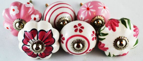 Check out this item in my Etsy shop https://www.etsy.com/ca/listing/262242281/knobs-and-pulls