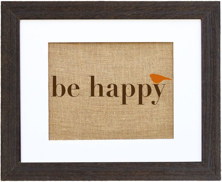 331 best fiber and water burlap wall art images on Pinterest ...