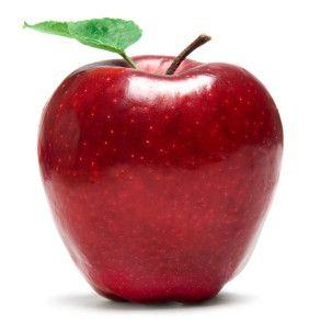 Una mela guasta può far marcire una mela sana, ma una mela sana non può sanare una mela guasta.                 -Mario Rigoni Stern-