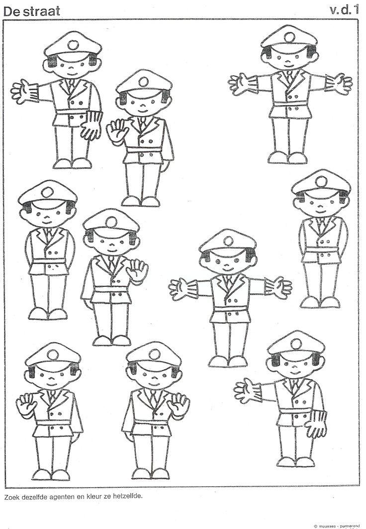 politiewerkblad1.jpg 1.537×2.219 pixels