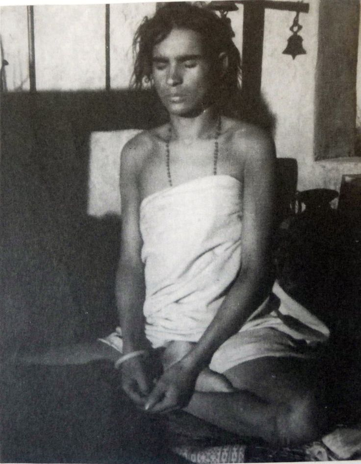 31 best Mahavatar Babaji images on Pinterest   Mahavatar ...