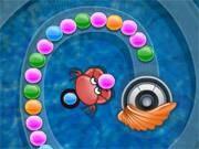 Best joc cu jocuri cu curse pe role http://www.jocuri-de-gatit.net/taguri/reteta-de-prajituri sau similare
