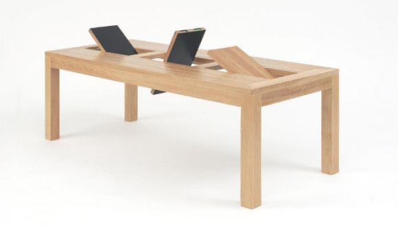 table concept - Szukaj w Google