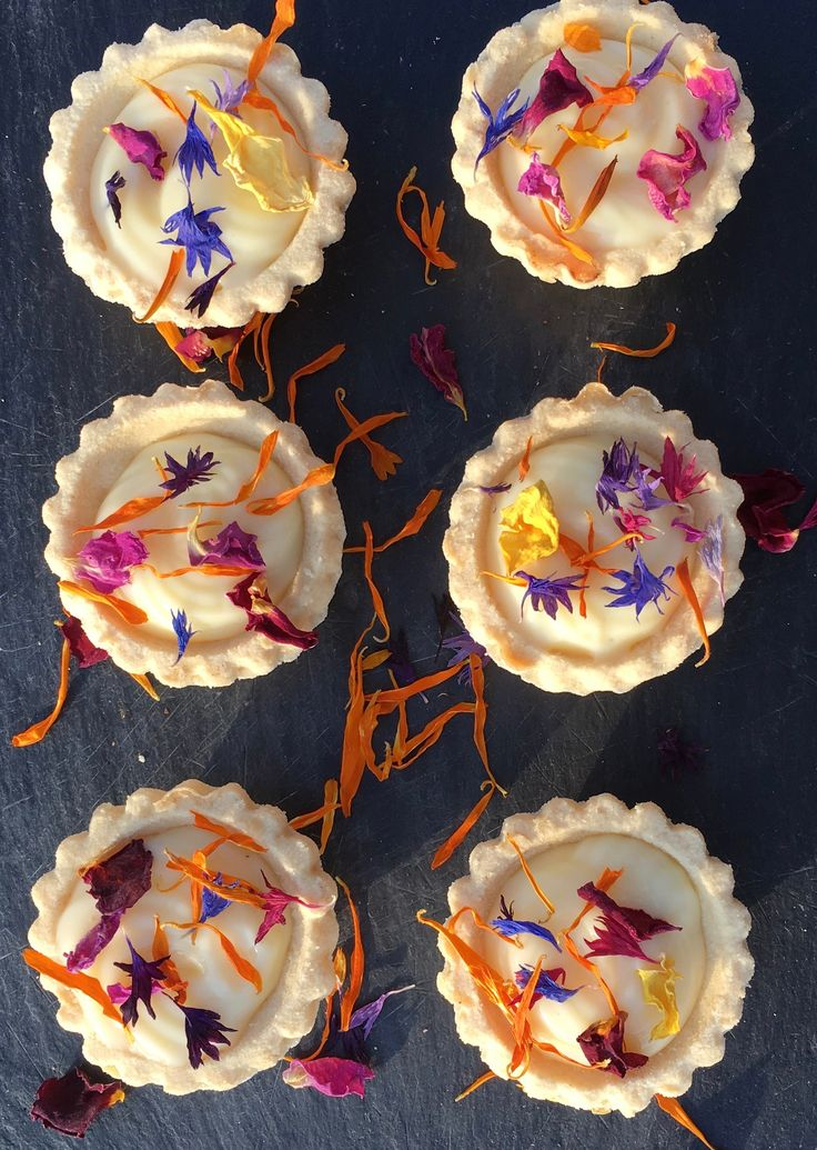 35 Best Dried Edible Flowers Images On Pinterest Drink