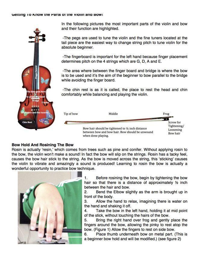 37 best Violin images on Pinterest Cello, Musical instruments - violin fingering chart