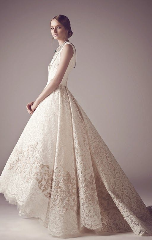 Ashi Studio S Fall Winter 2017 Haute Couture Collection Wedding Dresses Pinterest And Bridal