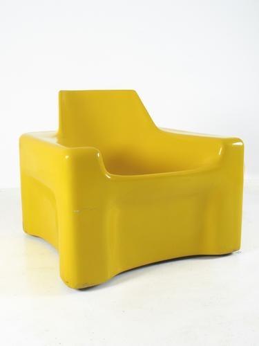 yellow 70 seat ?