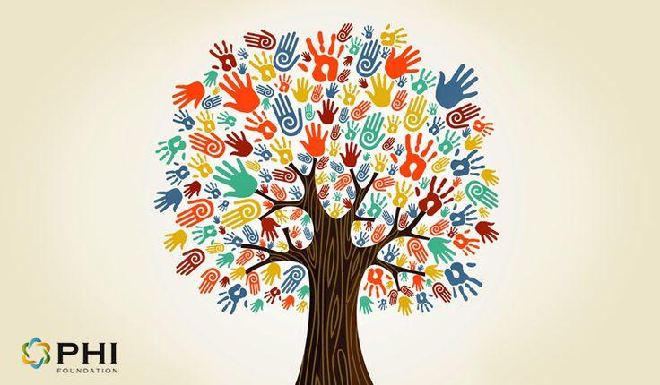 La Vocazione del Fundraiser: Tutti possono domandare ma non tutti sanno chiedere.