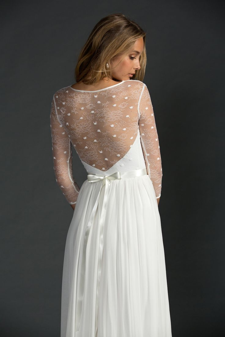 1000 Ideas About Quirky Wedding Dress On Pinterest