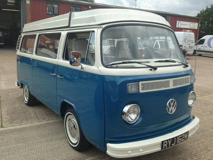 vw westfalia a bit like the original colour of our t2 for our vw van westfalia. Black Bedroom Furniture Sets. Home Design Ideas