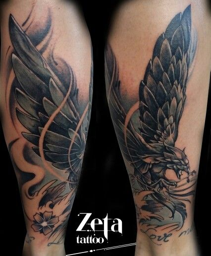 Tattoo Woman Preacher: 130 Best Zeta Tattoo Images On Pinterest