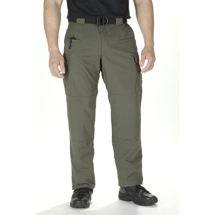 511 Tactical Series - Stryke Pant w/ Flex-Tac