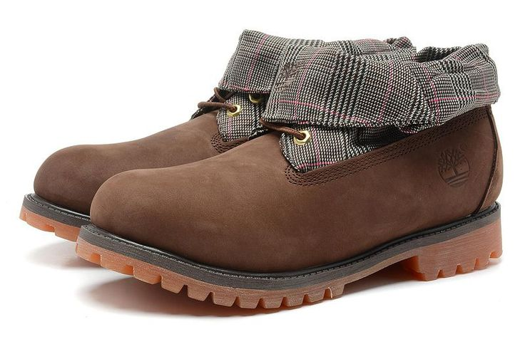 Bottes Timberland Homme,timberland femme blanche,timberland jaune homme - http://www.1goshops.com/Nike-TN-Requin-Homme,nike-pas-cher,nike-pas-cher-chine-2462.html