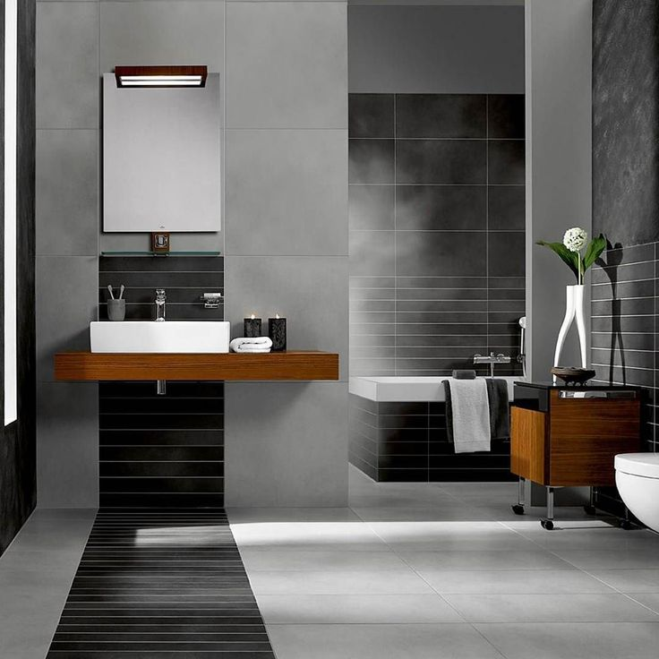 45 best Villeroy \ Boch images on Pinterest Bathrooms, Bathroom - villeroy boch badezimmer