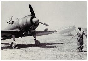 Blog su Storia dell'aviazione, Aeronautica militare, Regia aeronautica,Luftwaffe, Storia della Luftwaffe,Storia della Regia Aeronautica.
