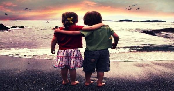 Si vous êtes ouvert, prêt et chanceux pour rencontrer une âme sœur en cette période de la vie.